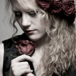 Elfogadva (Rose)
