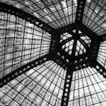 Elfogadva (Architecture)