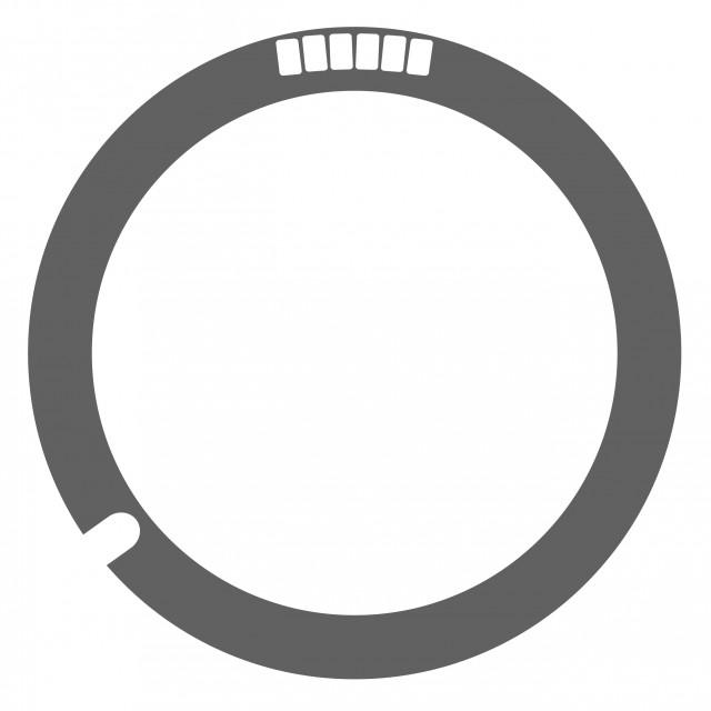 M9 Lens Coder V3_Combo