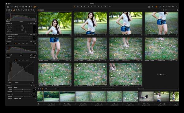 Screen Shot 2015-08-15 at 9.40.23